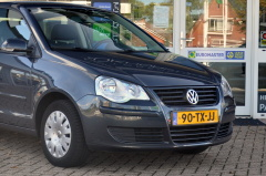 Volkswagen-Polo-29