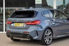 BMW-1 Serie-42