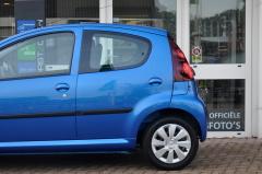Peugeot-107-33