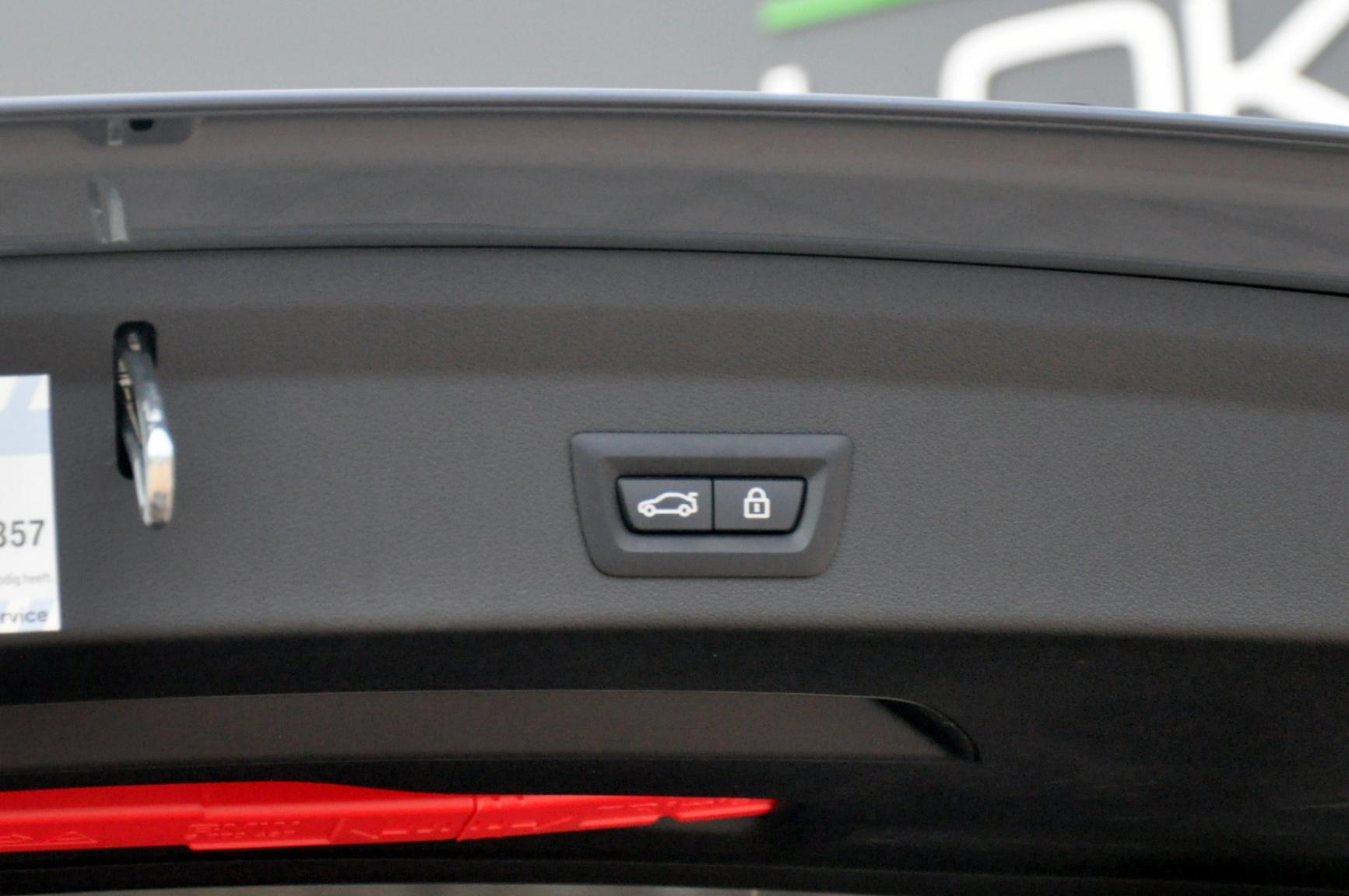 BMW-1 Serie-32