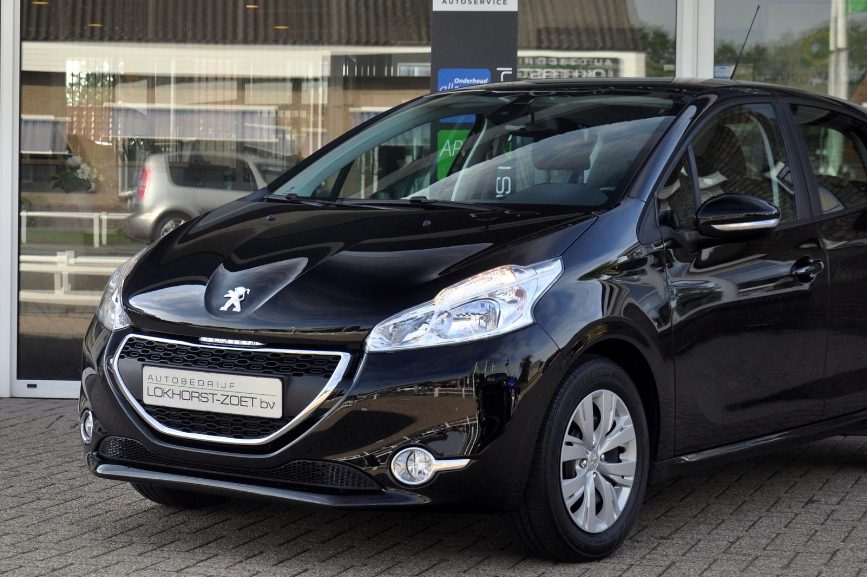 Peugeot-208-26