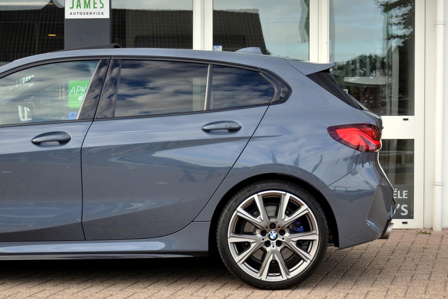 BMW-1 Serie-41