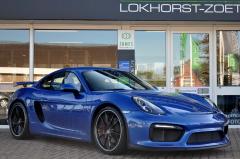 Porsche-Cayman-8