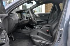 BMW-1 Serie-16