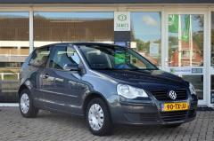 Volkswagen-Polo-7