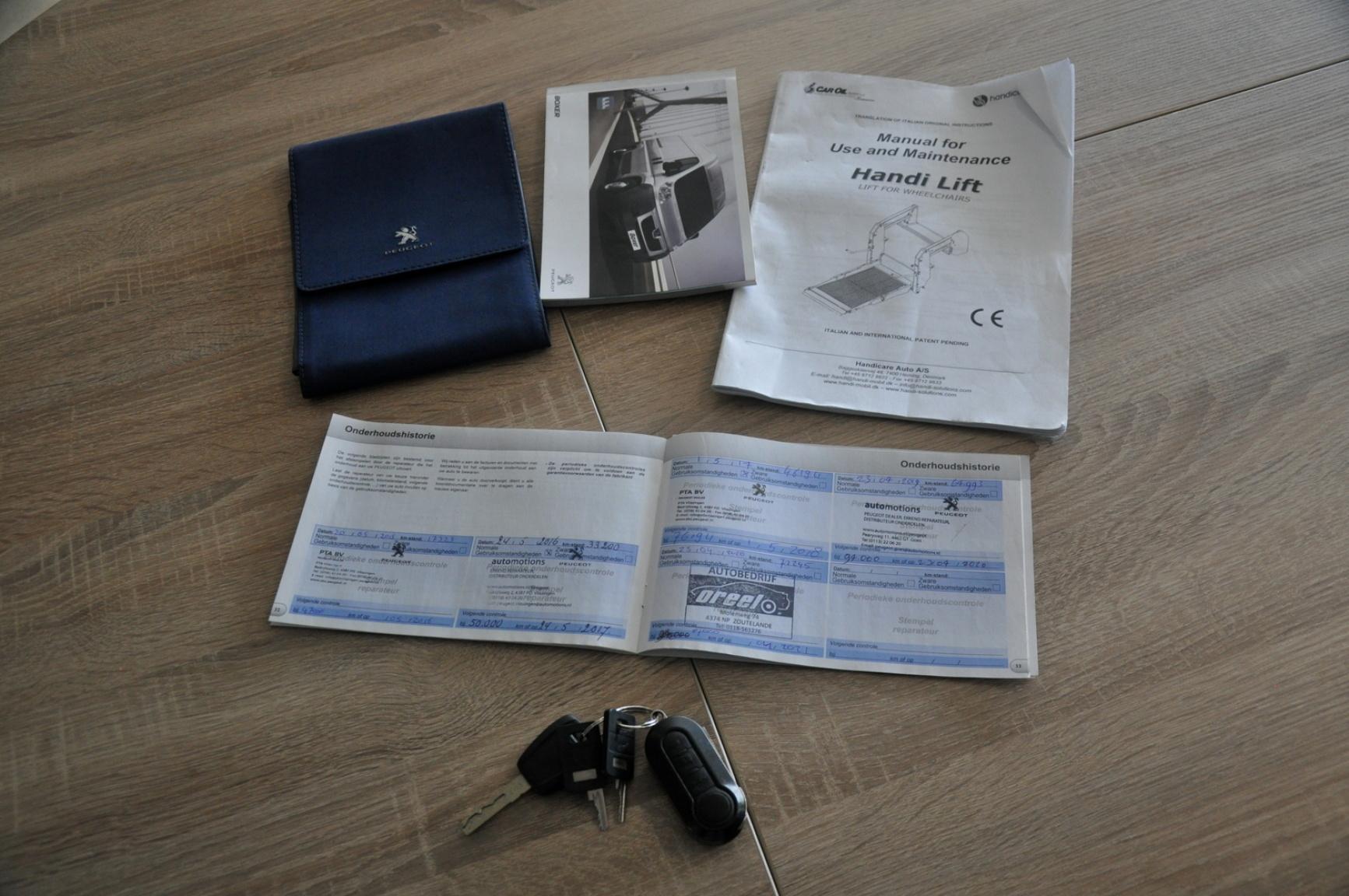 Peugeot-Boxer-3