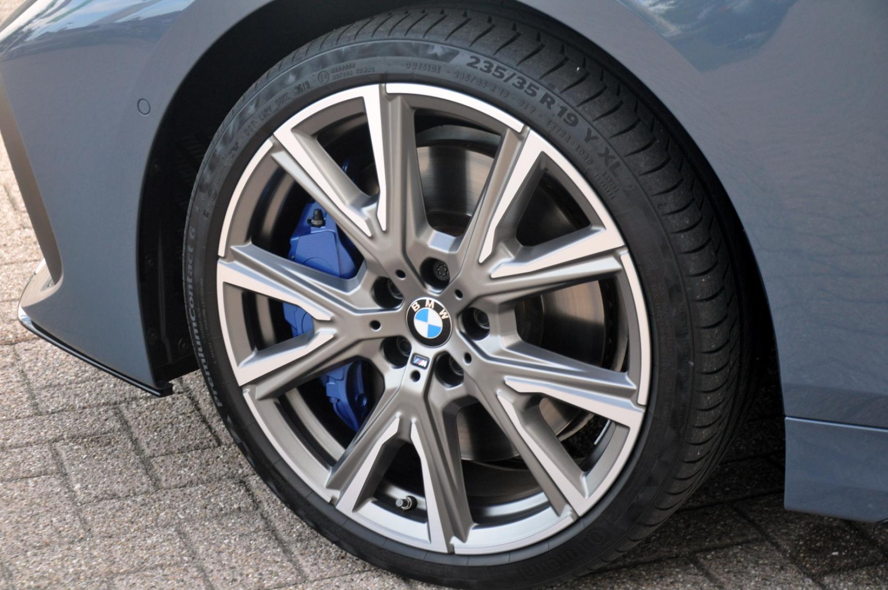 BMW-1 Serie-37