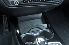 BMW-1 Serie-23