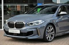 BMW-1 Serie-39