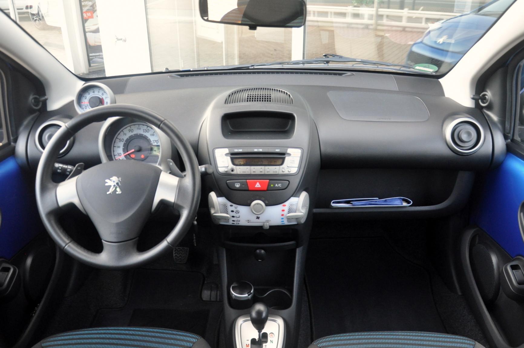 Peugeot-107-17