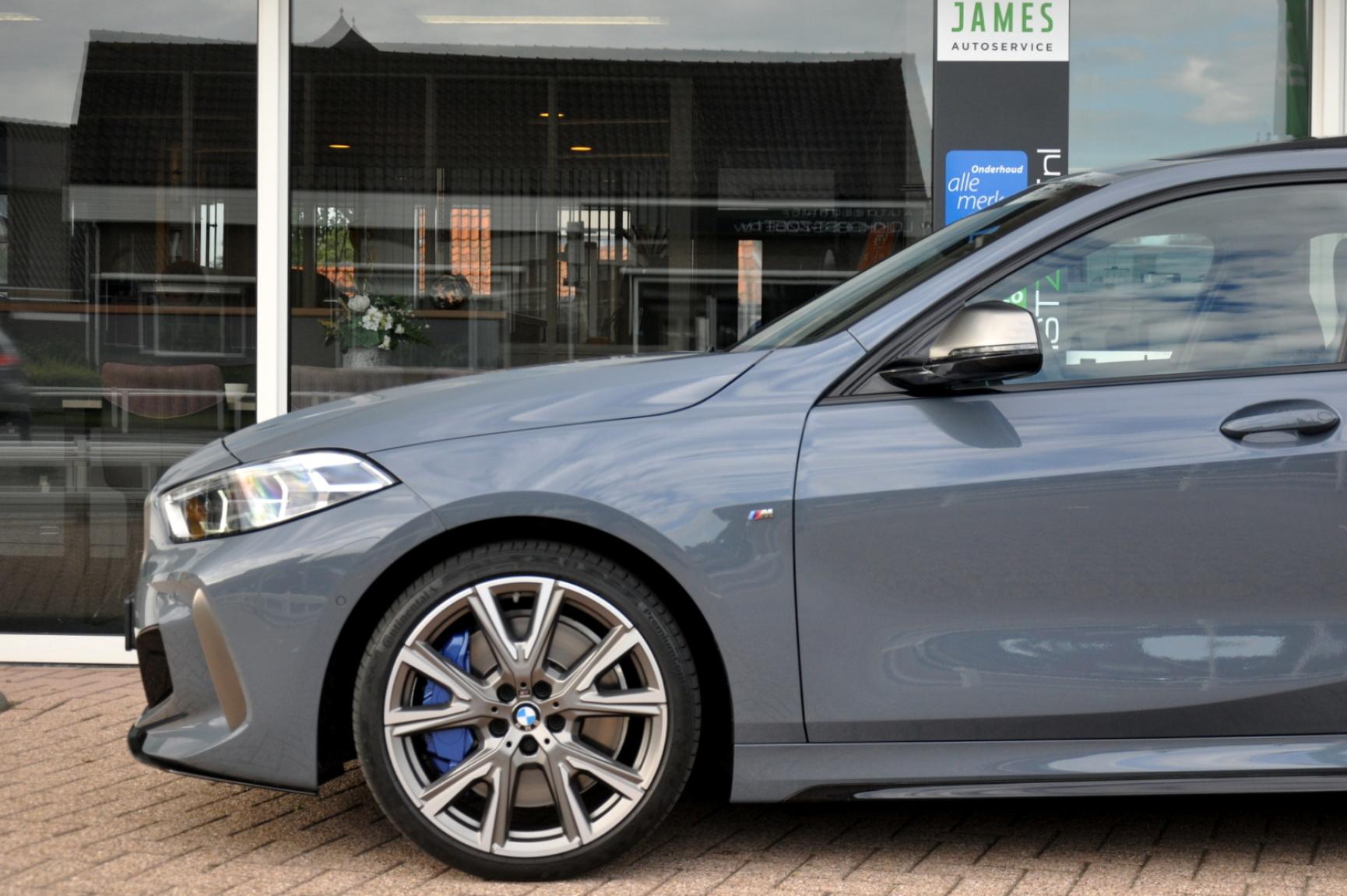 BMW-1 Serie-40
