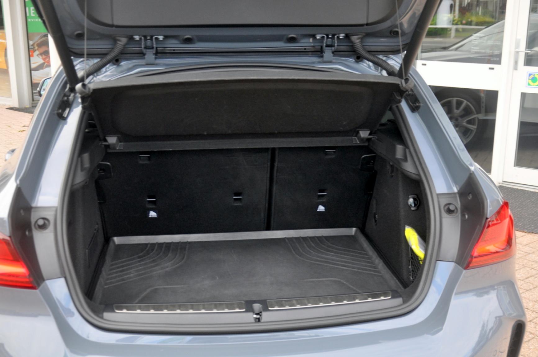 BMW-1 Serie-48