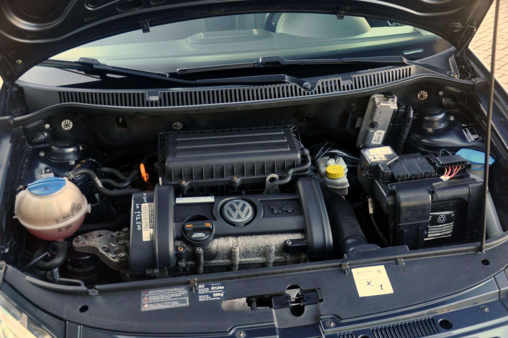 Volkswagen-Polo-31