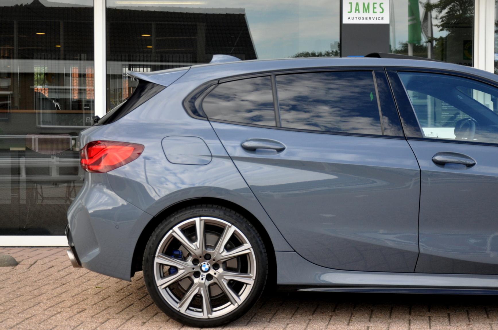 BMW-1 Serie-44